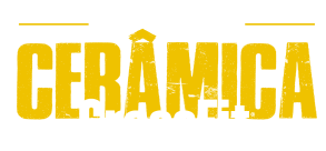 CrossFit Espaço Cerâmica